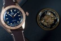 ORIS Watches / ORIS News, 30 minutes on & off the wrist reviews