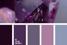 Color inspiration 2