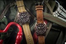 TUDOR Watches / TUDOR Watches News, 30 minutes on & off the wrist reviews