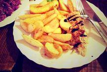 Food&Drink / .
