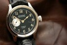 BREMONT Watches / BREMONT Watches news, 30 minutes on and off the wrist reviews