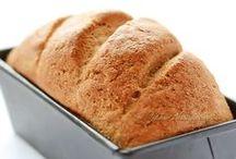 ⁂ Bread KN