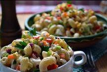 ⁂ Amish Recipes KN