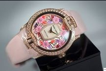Roger Dubuis / Roger Dubuis News, 30 minutes on and off the wrist reviews