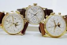 Patek Philippe / Patek Philippe News, 30 minutes on and off the wrist reviews