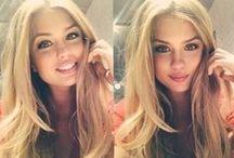 Beauties*