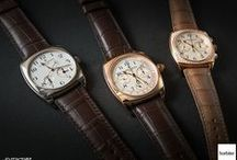 Vacheron Constantin / Vacheron Constantin News, 30 minutes on and off the wrist reviews