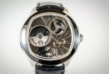 Piaget / Piaget News, 30 minutes on and off the wrist reviews