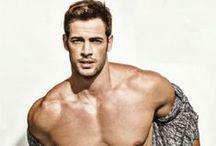 Male models*