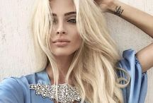 Alena Shishkova*_*_*