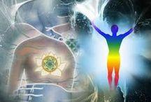 Внетелесный опыт - библиотека / Практика измененных состояний сознания и внетелесного опыта