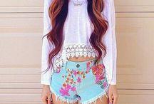 Fashion :3:*