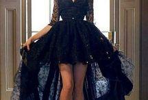 Dresses :*