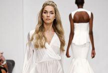 Fashion Show :*