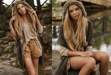 LOOKBOOK :*