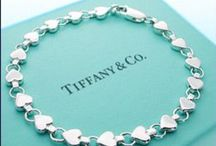 Tiffany and Co.:*
