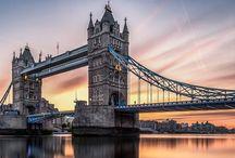LONDON:*