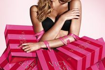 VS Shop and Clothes :*