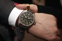 SIHH 2016 / Previews and hands-on reviews from the SIHH 2016