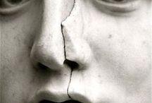 Art, Sculptures