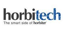 Horbitech - the smart side of Horbiter®