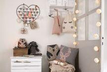 _decoration_ideas