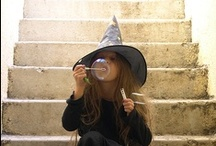 Halloween / by ayumi matsuoka