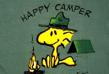 Camping stuff / All things camping...  Gear, materials, cooking, lodging, and traveling.. / by Diamond Girl