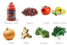 HEALTH + FITNESS / health and fitness
