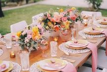 MARRY ME / dream weddings