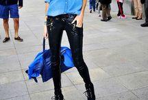 Fashion!!!