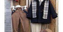 Greek Christening Clothes for Boys / Beautiful Greek Christening clothes and suits for your little boy!