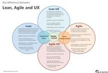 User Experience & Business Analysis
