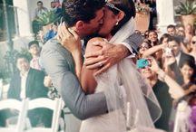 wedding / da