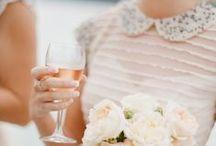 BRIDE / Bride♡