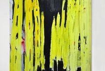 Yellow is the colour. / http://www.youtube.com/watch?v=JNDeOCFVh8g