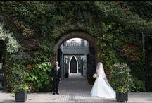 sesay - brides