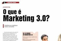 Vocare Consultoria Treinamento e Marketing / Ações em Empreendedorismo, Marketing, Vendas, Liderança Motivação, Gestão de Negócios...