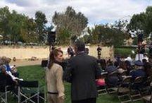 Events, San Marcos, CA