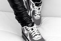 ° Shoes