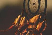 Sabedoria Indígena - Frases Indigenas