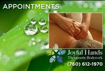 Health, Medical, Fitness / Holistic Health Practitioners: Mind, body, emotions, spirit:   Anatomy and physiology Human energy healing systems Nutrition and body chemistry Stress management and relaxation techniques Therapeutic touch and bodywork Spirituality in healing Natural remedies including:      herbs, essential oils and homeopathic preparations