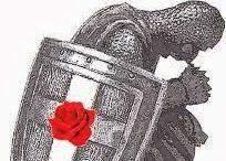 Arkaled / Mistico, Filosofo, Moderno, pertencente a Ordem Rosa Cruz, TOM.