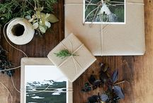 DIY / Crafts & ideas