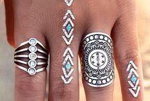 ° Jewelery