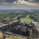 Amazing India / Explore India