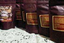 Civet Coffee / Ground Coffee.