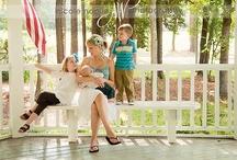 Breastfeeding Photography / by {Fresh} Houston Birth Photography