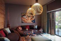 Dekorasyon / Home /Decor
