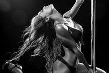 Best Photos of Pole Dancing / pole Dancing